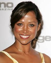 StaceyDash. Stacey Dash