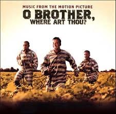 0 brother where art thou