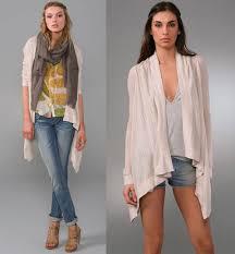 cardigan clothing