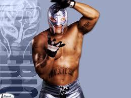 619 wrestling