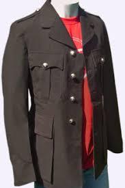 julian casablancas jacket