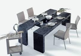 dining desk