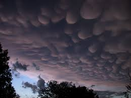 [FLOOD!] Sujet au plus grand nombre de pages - Page 30 Mammatus%2520clouds%2520over%2520missouri