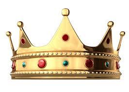 drama queen crown