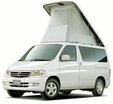 bongo car
