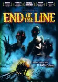 end line