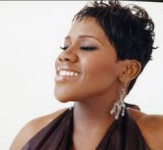 kelly price pictures