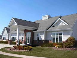 home exterior pictures