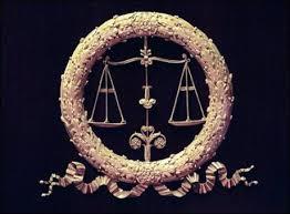 Prison pour Viliers - Le - Bel... dans JUSTICE balance-justice