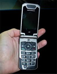 i880 boost mobile