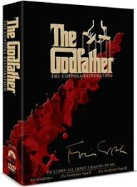 god father collection