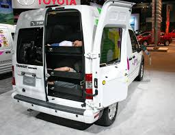 2010 ford transit