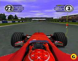 f1 2002 games