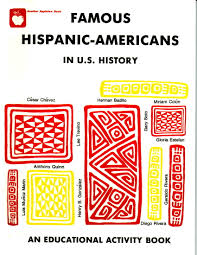 hispanic famous