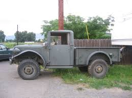 army truck for sale