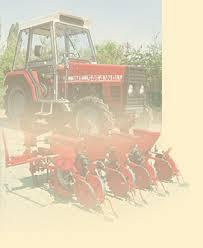 ponuda traktora