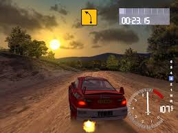 colin mcrae rally 2 pc