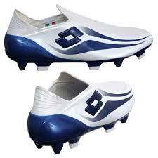 lotto football boots zhero gravity