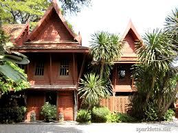 jim thompson thailand