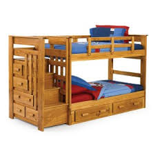 bunk beds boys