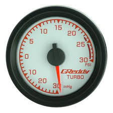 greddy egt gauge