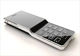 best cell phones in the world