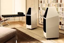 3 loudspeaker