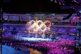 2008 beijing olympics opening ceremonies