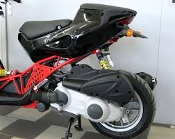italjet dragster 250cc