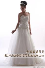 australian wedding gowns