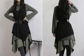 korea fashion style