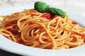 platillo italiano
