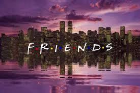 friend serie