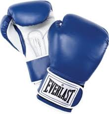 boxing gloves picture