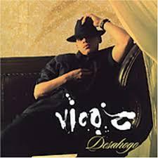 vico c albums