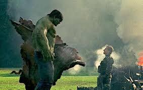 original hulk movie