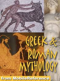 roman mythology pictures