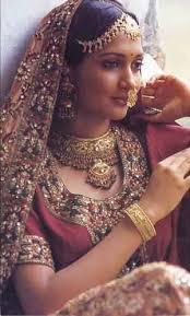 indian dresses designs