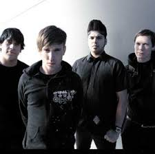 billy talent pics