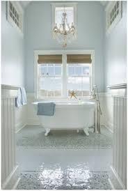 house beautiful bathrooms