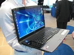 acer aspire 6920 gemstone