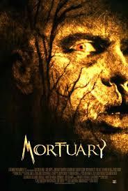 mortuary 2005