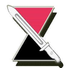 7th infantry