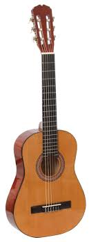 gibson classical guitars