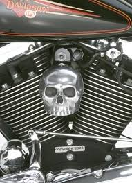harley horn covers