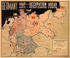 germany world war ii