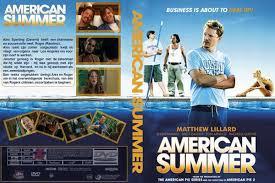 the pool dvd