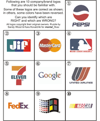 logo quiz with answers