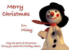 christmas greetings 2008