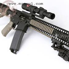 ar 15 rail covers